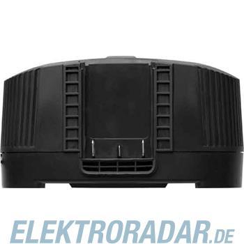 Bosch Ladegerät AL 3640 CV