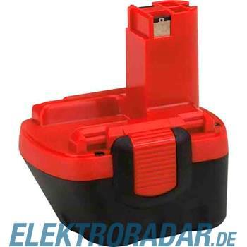 Bosch Akku-Pack 12V 2 607 335 676