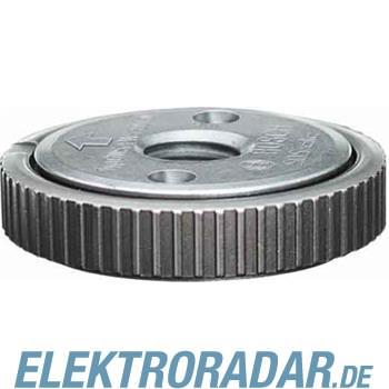 Bosch SDS-Clic Spannmutter 1 603 340 031