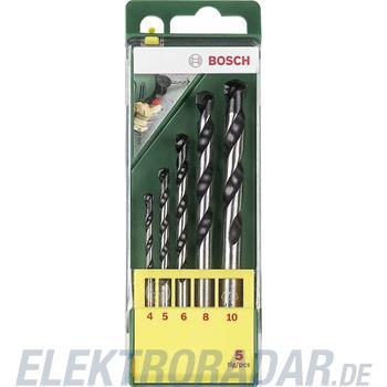Bosch Betonbohrer-Kassette 2 607 019 444