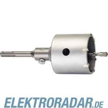 Bosch Krone 65mm 2 608 550 064