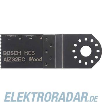 Bosch Tauchsägeblatt 2 608 661 637