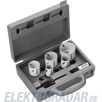 Bosch Elektrik-Set 2 607 018 389