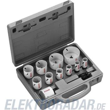 Bosch Universal-Set 2 607 018 390