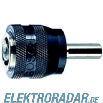 Bosch Power-Change-Adapter 2 608 584 844