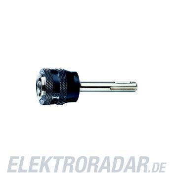 Bosch Power-Change-Adapter 2 608 584 845