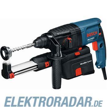 Bosch Bohrhammer GBH 2-23 REA