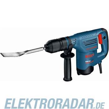 Bosch Schlaghammer GSH 3 E