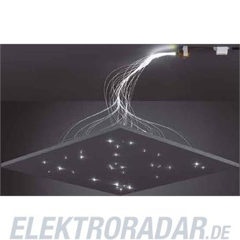 Brumberg Leuchten LED-Lichtfaserset 9513B