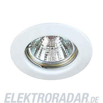 Brumberg Leuchten Einbau-Downlight 2117.03
