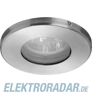 Brumberg Leuchten Einbau-Downlight 2225.42