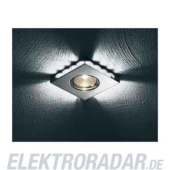 Brumberg Leuchten NV-Einbauleuchte 2284.15W