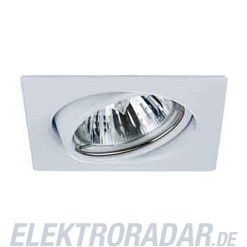 Brumberg Leuchten Einbau-Downlight 2296.02