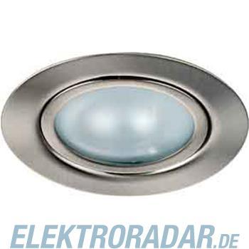 Brumberg Leuchten Möbeleinbauleuchte 2358.07
