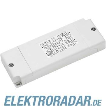Brumberg Leuchten LED-Konverter 3506
