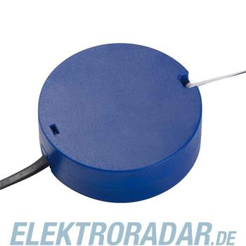 Brumberg Leuchten LED-Trafo 3559
