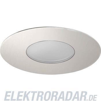 Brumberg Leuchten LED-Bodeneinbauleuchte 3900W