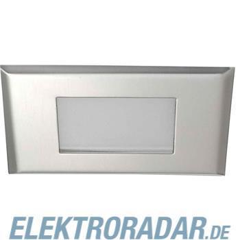 Brumberg Leuchten LED-Bodeneinbauleuchte 3901W