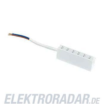 Brumberg Leuchten AMP-Verteiler 5361