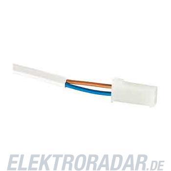 Brumberg Leuchten AMP-Kabel 5362