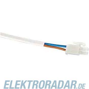 Brumberg Leuchten AMP-Kabel 5365