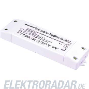Brumberg Leuchten Elektronischer Trafo 54271
