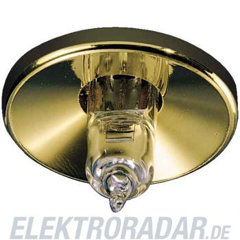 Brumberg Leuchten ND-Einbaulichtpunkte 2030.02