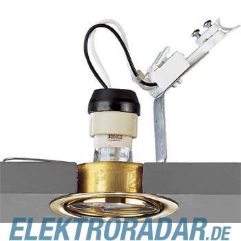 Brumberg Leuchten Einbauleuchte H2067.01