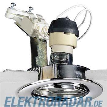Brumberg Leuchten Einbauleuchte HI-SPOT 2351.03