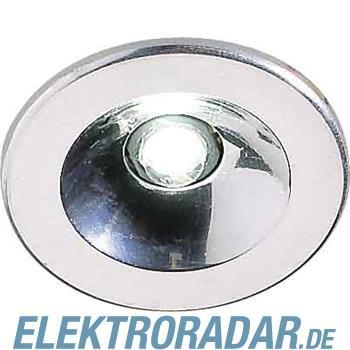 Brumberg Leuchten LED-Lichtpunkt P3605W
