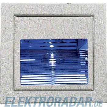 Brumberg Leuchten LED-Wand-EB-Leuchte alu P3729B