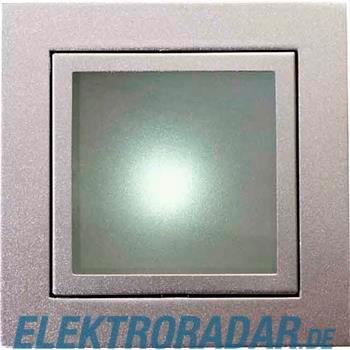 Brumberg Leuchten LED-Wand-EB-Leuchte alu P3730W