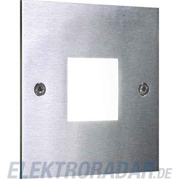 Brumberg Leuchten LED-Wand-EB-Leuchte eds P3930B