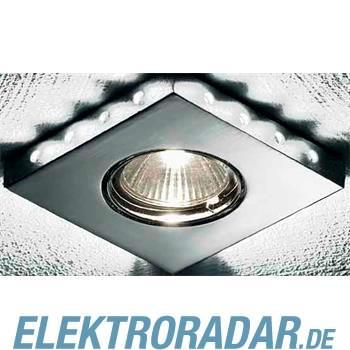 Brumberg Leuchten NV-Einbauleuchte 2284.02W