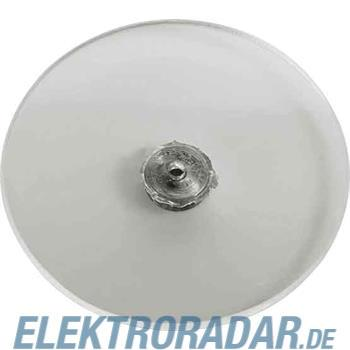 Brumberg Leuchten Fibatec-Farbrad 9320
