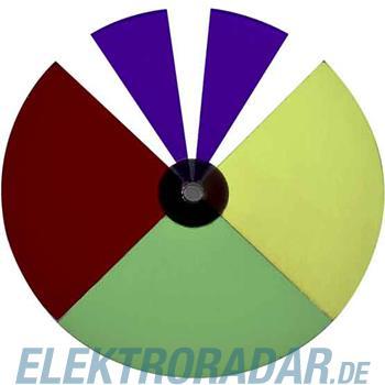 Brumberg Leuchten Fibatec-Farbrad 9321