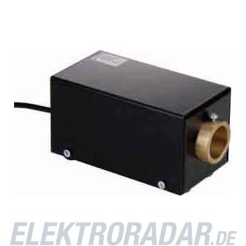 Brumberg Leuchten LED-Faserprojektor 9419W