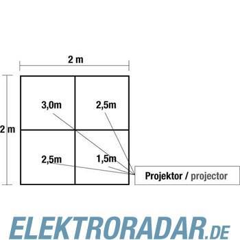 Brumberg Leuchten Fibatec-Set 50W/1mm 9501