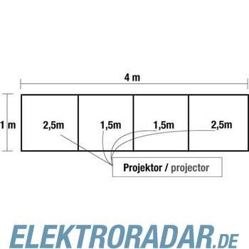 Brumberg Leuchten Fibatec-Set 50W/1mm 9502