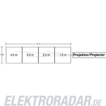 Brumberg Leuchten Fibatec-Set 50W/1mm 9504