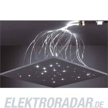 Brumberg Leuchten LED-Lichtfaserset 9510W