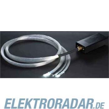 Brumberg Leuchten LED-Lichtfaser-Set 9512W