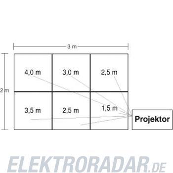 Brumberg Leuchten Fibatec-Set 50W/1mm 9516