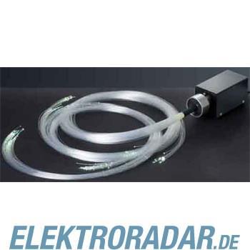 Brumberg Leuchten LED-Lichtfaser-Set 9610W