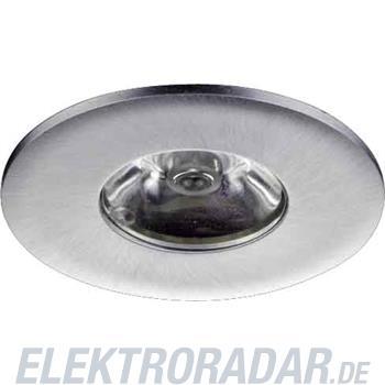 Brumberg Leuchten LED-Lichtpunkt P3650W