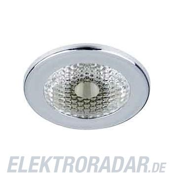 Brumberg Leuchten LED-Lichtpunkt P3653B