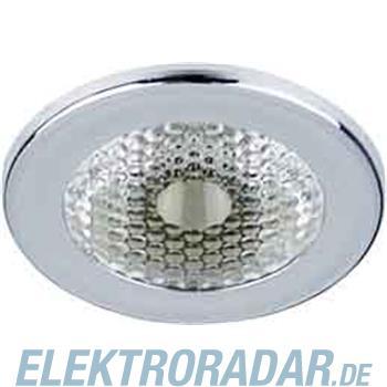 Brumberg Leuchten LED-Lichtpunkt P3653W