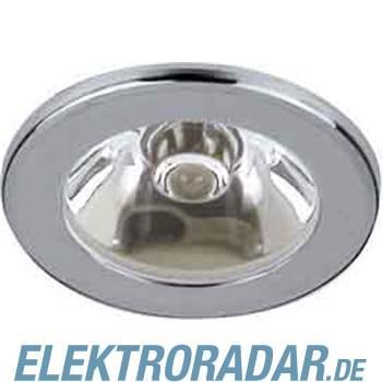 Brumberg Leuchten LED-Lichtpunkt P3654G