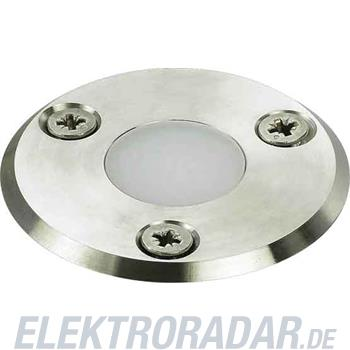 Brumberg Leuchten LED-Boden-EB-Leuchte eds P3807Y