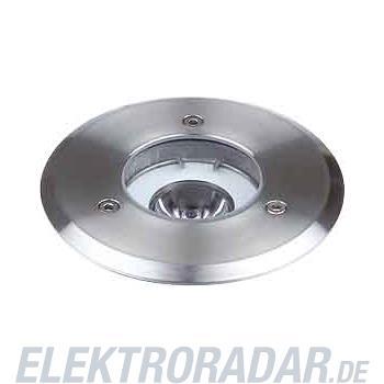Brumberg Leuchten LED-Boden-EB-Leuchte P3825W